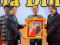 Section XIV Myanmar Induction Ceremony in Yangon, Myanmar - Jan. 2020 (6)