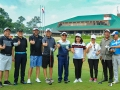 ICD Philippine Islands Centennial Celebration Invitational Golf Tournament, Oct. 2019 (1)