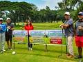 ICD Philippine Islands Centennial Celebration Invitational Golf Tournament, Oct. 2019 (2)