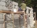 GK-homes-construction