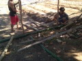 ICD-GK-Fencing-the-farm