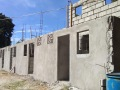 Ongoing-ICD-GK-construction