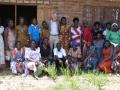 Smiles Provided in Uganda, March 2019