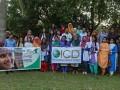 Humanitarian Outreach in Bangladesh's Gazipur District, Spring 2019 (1)