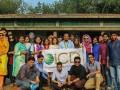 Humanitarian Outreach in Bangladesh's Gazipur District, Spring 2019 (2)