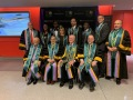 Section XX Induction Ceremony at Greater New York Dental Meeting, Dec. 2019 (1)