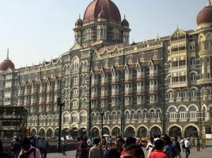 India (11)