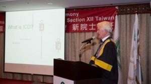 Taiwan (157)