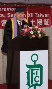 Taiwan (44)